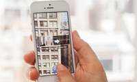 iPhone 5������
