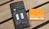 支持双卡4G的切换