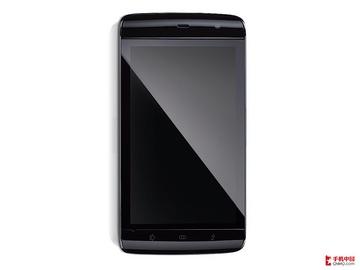 戴尔mini 5(Streak)黑色