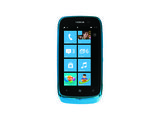 诺基亚Lumia 610C官方图片第1张图