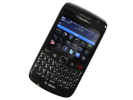 0,黑莓9780手机qq下载,qq刷