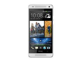 HTC One mini 601e购机送150元大礼包