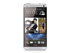新HTC One 802t(移动版)购机送150元大礼包