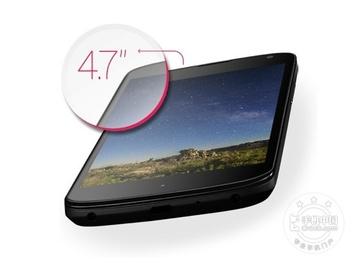 LG Nexus 4(8GB)