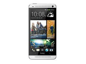 HTC One M8 mini购机送150元大礼包