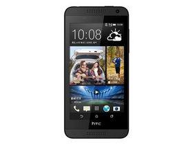 HTC Desire 610t   (国行)购机送150元大礼包