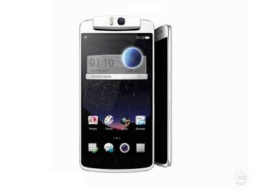 OPPO N1(16GB联通版)
