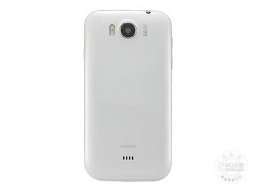 美晨S903白色