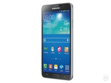 三星N7508V(Galaxy Note3移动4G版)