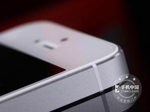 【银色苹果iphone 5s手机图片-1924407】手机中国