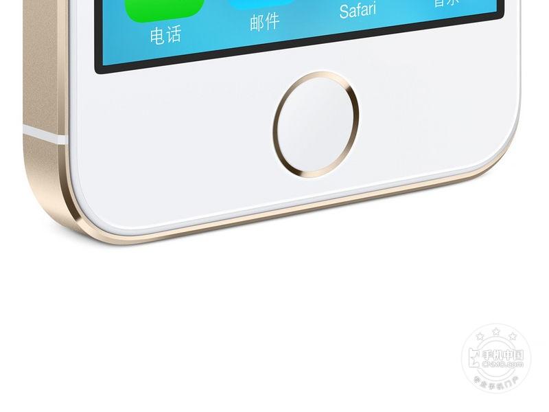 苹果iPhone 5s(64GB)