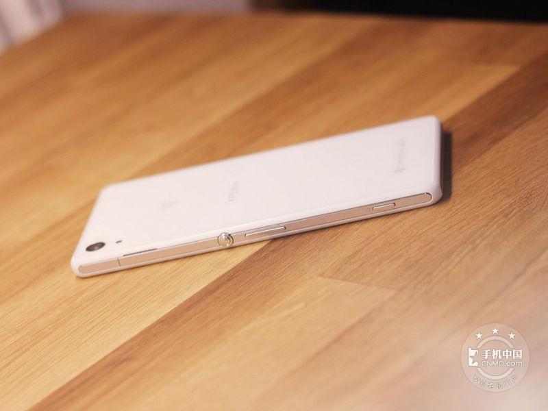 索尼Xperia Z2(联通4G版)