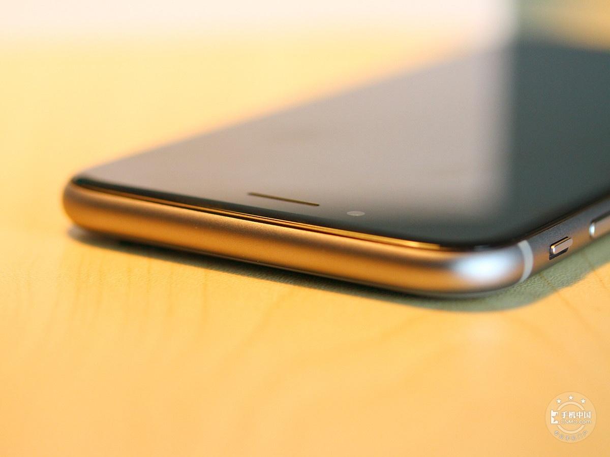 苹果iPhone6(64GB)机身细节第6张