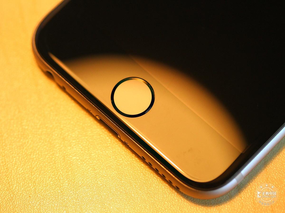 苹果iPhone6(128GB)机身细节第4张