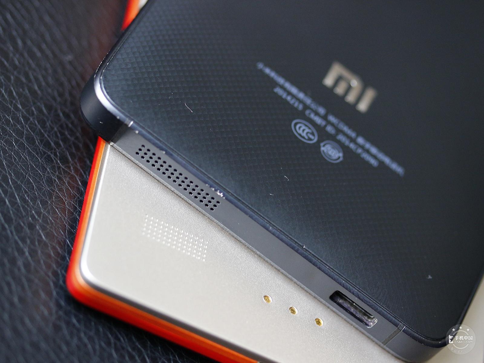 联想VIBEX2(联通4G)产品对比第7张