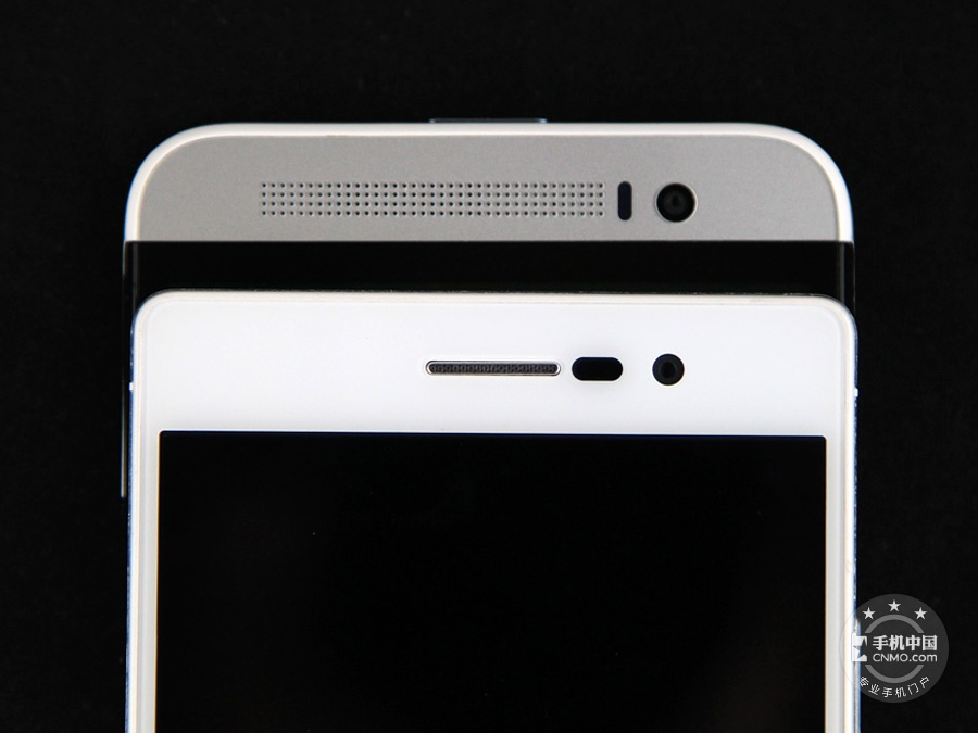 华为AscendP7(移动4G版)产品对比第5张