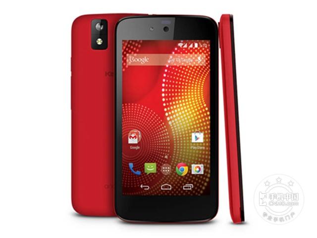 谷歌Android One