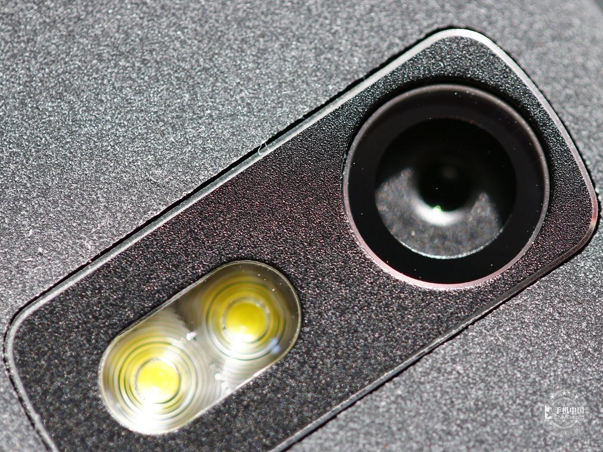 一加手机(JBL特别版)机身细节第6张
