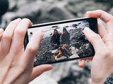 诺基亚Lumia 930时尚美图第1张图