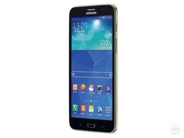 三星T2556(Galaxy TabQ联通4G)