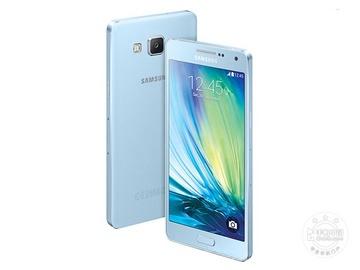 三星A5000(Galaxy A5双4G)
