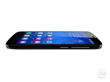 荣耀3C(畅玩版移动3G/4GB)