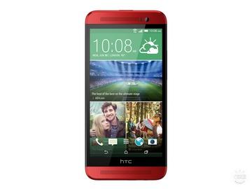 HTC One时尚版(电信4G)