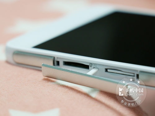 【华为荣耀6手机机身细节图片-2030786】手机中国