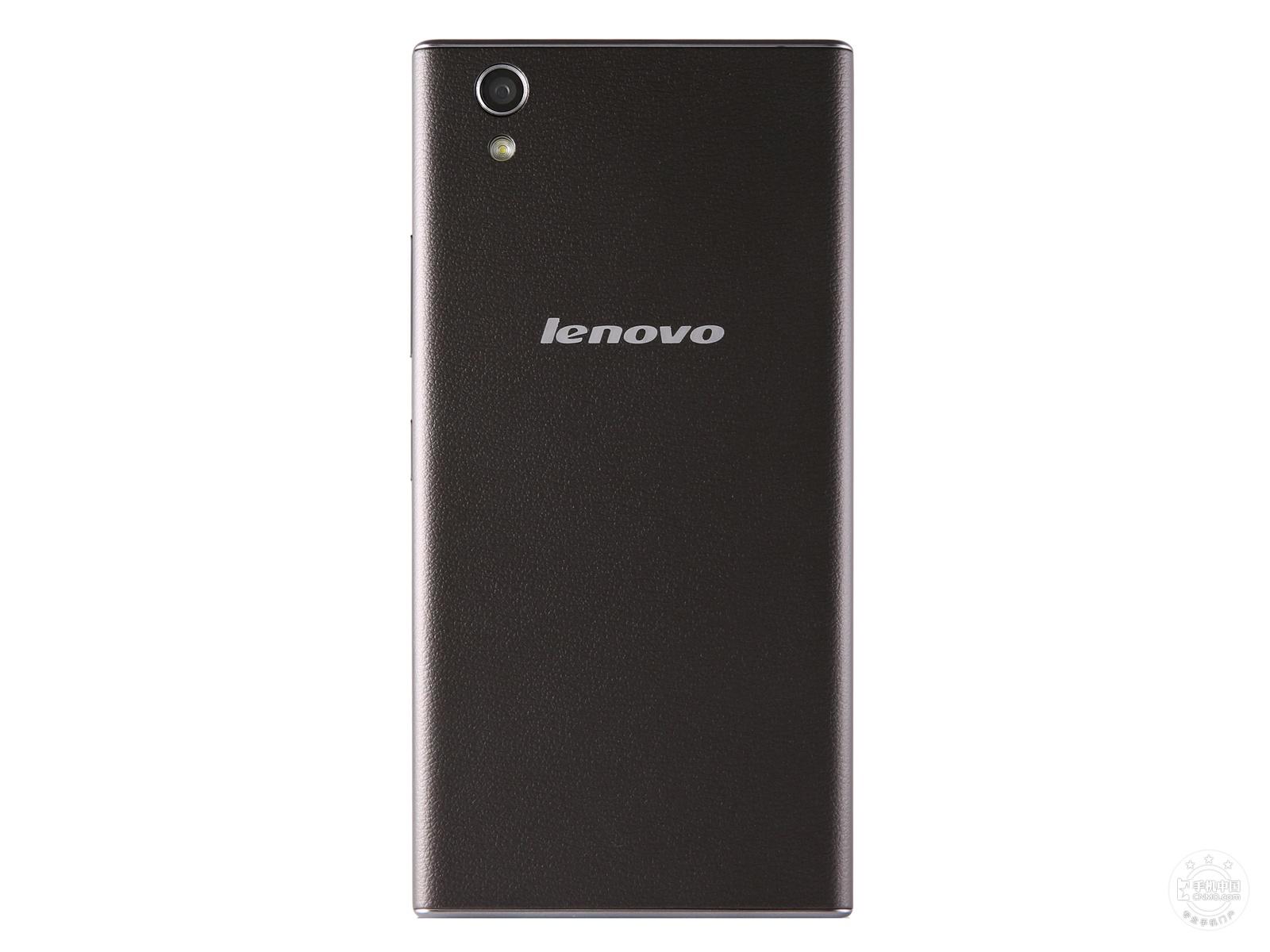 联想P70(8GB)产品本身外观第5张