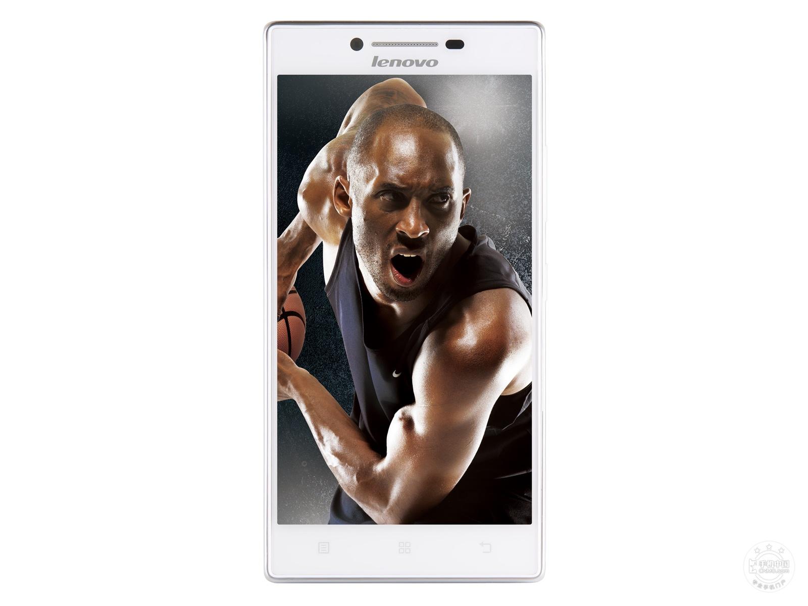 联想P70(16GB)产品本身外观第3张