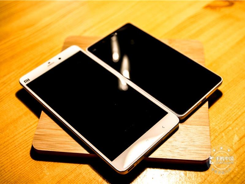 小米手机4i产品对比第5张