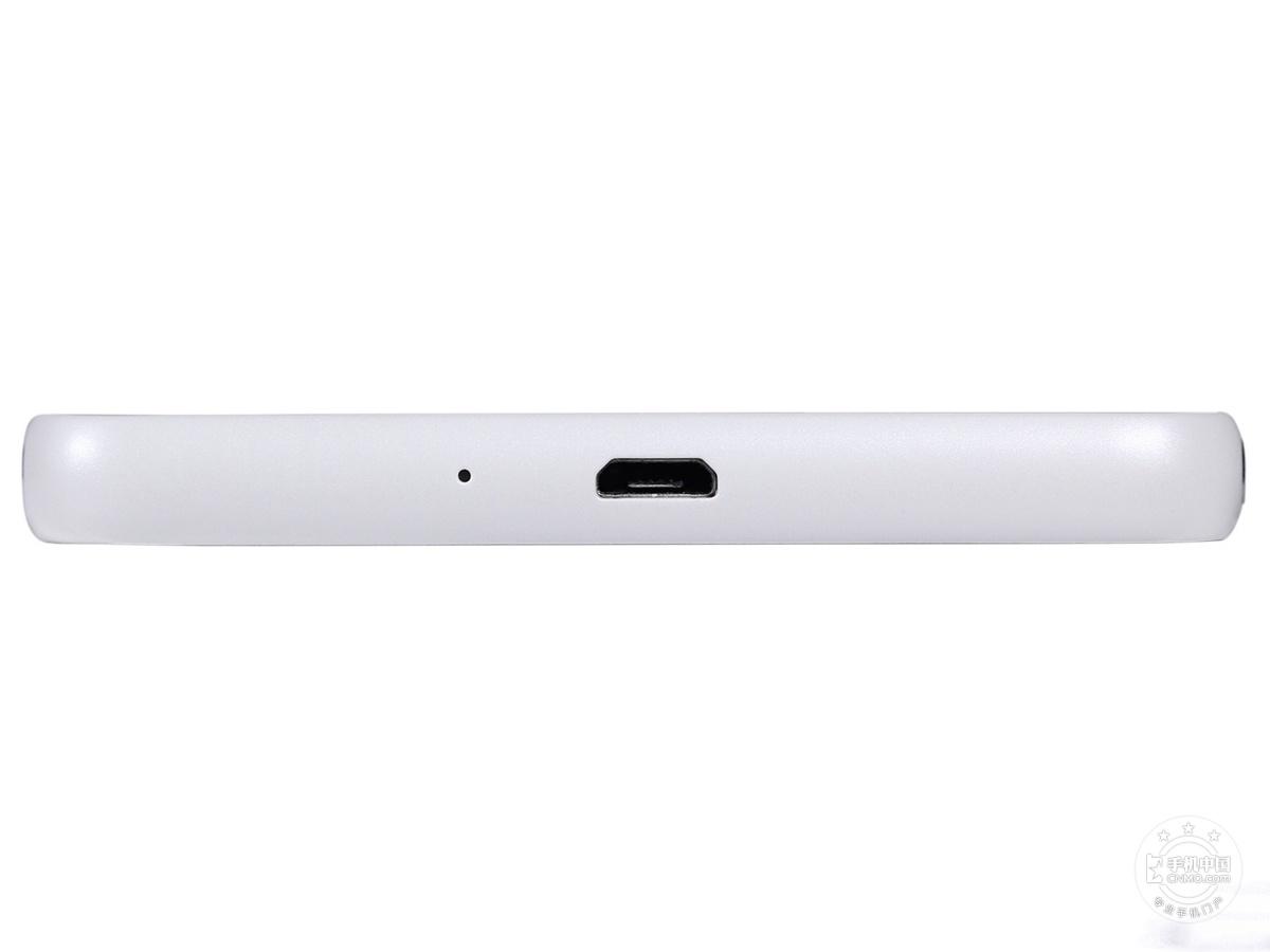 荣耀6Plus(移动4G)整体外观第6张