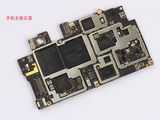 金立S7(16GB)拆机图赏第2张图