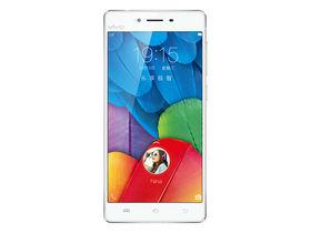 vivo X5Pro(32GB)购机送150元大礼包