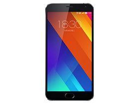 魅族MX5(移动4G/16GB)  (国行)