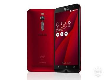 华硕ZenFone 2(ZE551高配版/32GB)