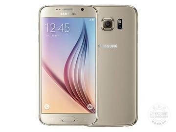 三星G9209(Galaxy S6电信4G)金色