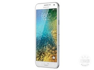 三星E7009(Galaxy E7电信4G)