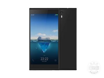 原点手机2代(8GB)黑色