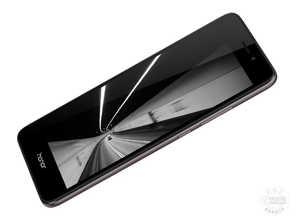 荣耀畅玩5C(移动4G)产品本身外观第6张