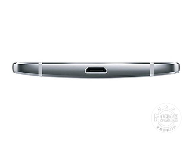 联想乐檬X3(双4G)产品本身外观第7张