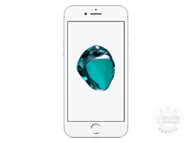苹果iPhone7(32GB)产品本身外观第4张