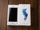 苹果iPhone 6s(16GB)整体外观第5张图