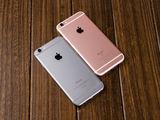 苹果iPhone 6s(16GB)产品对比第1张图
