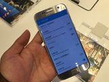 三星G9300(Galaxy S7)整体外观第6张图