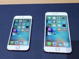 苹果iPhone 6s Plus(128GB)产品对比第3张图