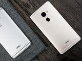 乐视超级手机Max Pro产品对比第5张图