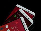 乐视超级手机1 Pro(银色版/32GB)产品对比第5张图