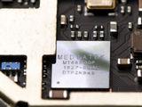 乐视超级手机1s拆机图赏第1张图