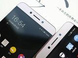 乐视超级手机2 Pro(标准版)产品对比第1张图